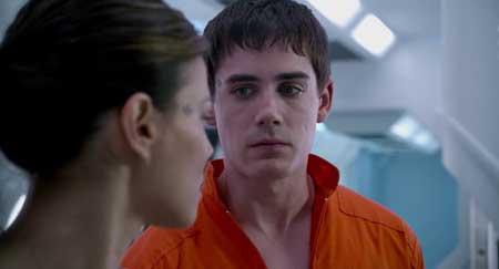 Debug-2014-movie-David-Hewlett.-(1)