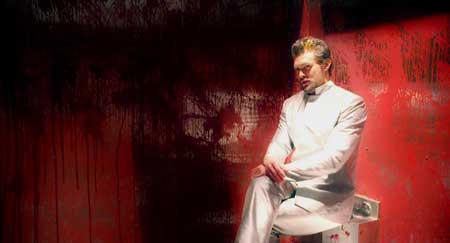 Debug-2014-movie-David-Hewlett.-(2)
