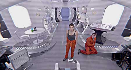 Debug-2014-movie-David-Hewlett.-(3)