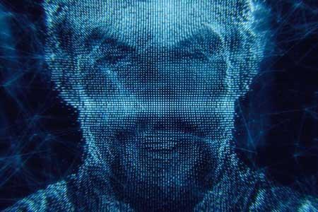 Debug-2014-movie-David-Hewlett.-(4)