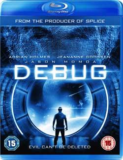 Debug-2014-movie-David-Hewlett.-(5)