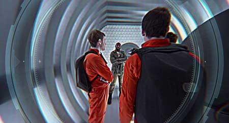 Debug-2014-movie-David-Hewlett.-(6)