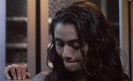 Dial-Help-1988-movie-Ruggero-Deodato-(1)