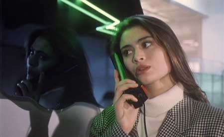 Dial-Help-1988-movie-Ruggero-Deodato-(4)