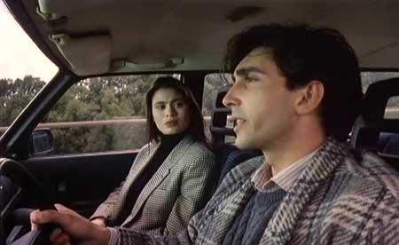 Dial-Help-1988-movie-Ruggero-Deodato-(7)
