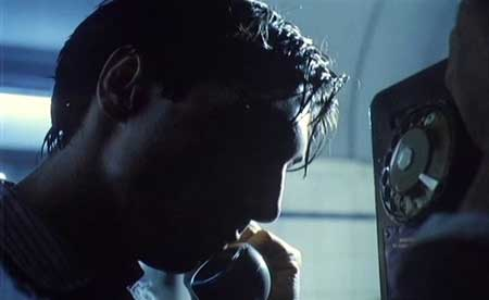 Dial-Help-1988-movie-Ruggero-Deodato-(8)