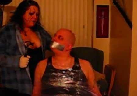 Dr.Leprosy's-Visceral-2011-movie-(1)