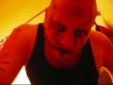 Dr.Leprosy's-Visceral-2011-movie-(3)