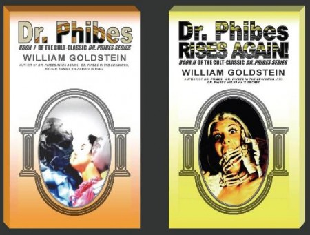 Dr_Phibes