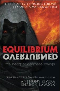 Equilibrium-Overturned