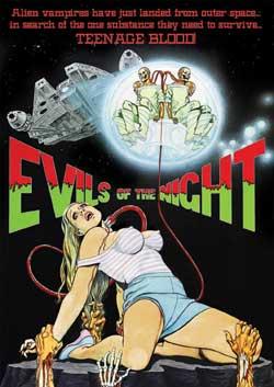Evils-of-the-Night-1985-movie-Mohammed-Rustam--(4)