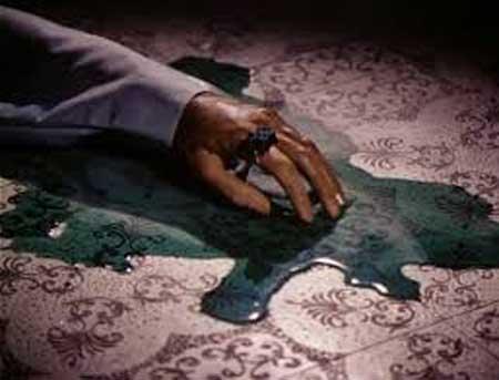Evils-of-the-Night-1985-movie-Mohammed-Rustam--(5)