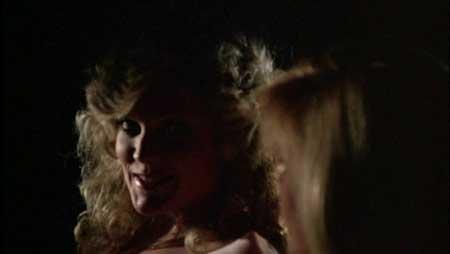 Evils-of-the-Night-1985-movie-Mohammed-Rustam--(8)