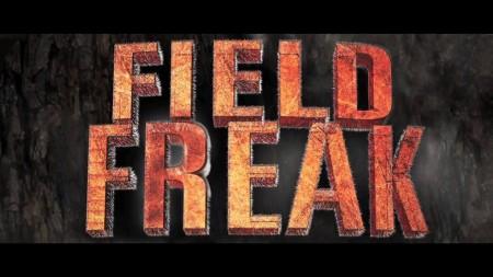 Field Freak.mp4.0017