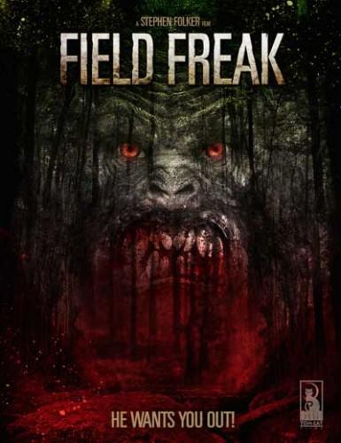 FieldFreak