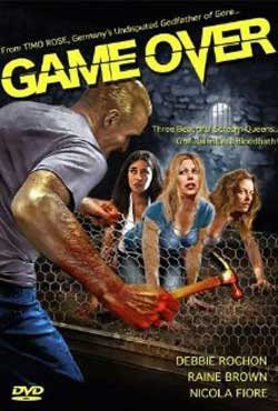 Game-Over-2009-movie-Timo-Rose-(4)