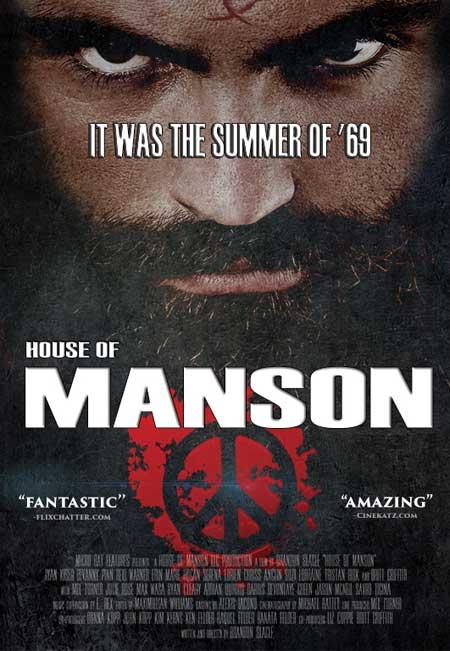 HOUSE-OF-MANSON--(2)