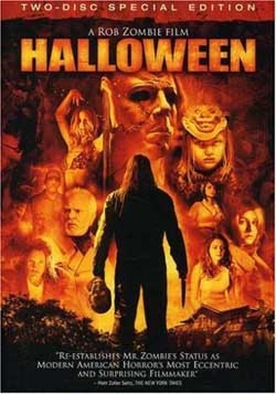 Halloween-2007-movie-Rob-Zombie-film-(1)