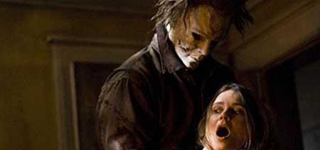 Halloween-2007-movie-Rob-Zombie-film-(10)