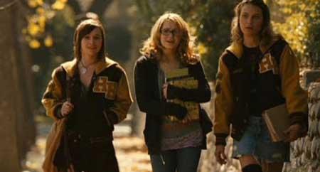 Halloween-2007-movie-Rob-Zombie-film-(2)