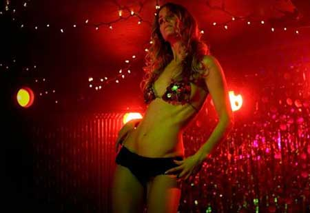 Halloween-2007-movie-Rob-Zombie-film-(3)