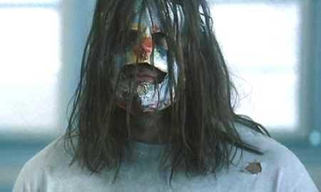 Halloween-2007-movie-Rob-Zombie-film-(4)