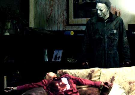 Halloween-2007-movie-Rob-Zombie-film-(6)