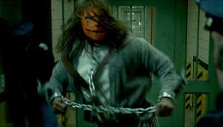 Halloween-2007-movie-Rob-Zombie-film-(8)