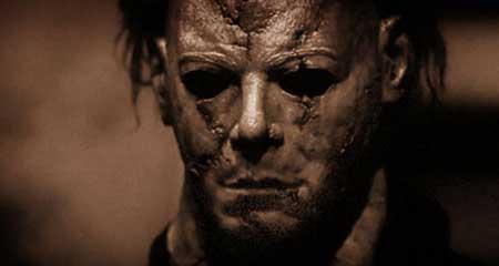halloween 2007 movie rob zombie film 9