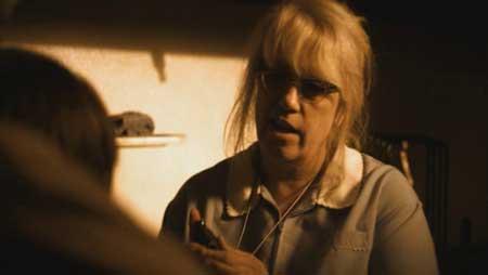 Hillbilly-HorrorShow-Vol1-movie-2014-Sharif-Salama-(1)