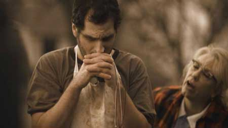 Hillbilly-HorrorShow-Vol1-movie-2014-Sharif-Salama-(2)