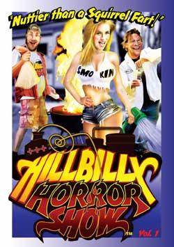 Hillbilly-HorrorShow-Vol1-movie-2014-Sharif-Salama-(3)