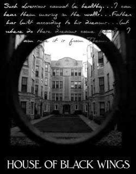 House-of-Black-Wings-2010-movie--David-Schmidt-(2)