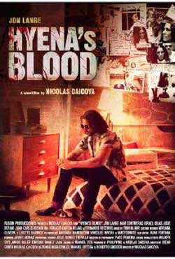 Hyenas-Blood-short-flm-2014-(1)