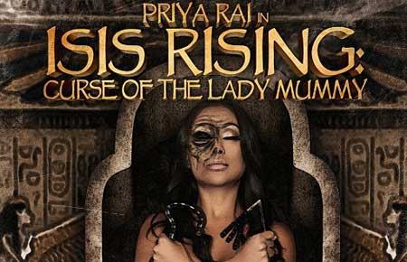 ISIS-RISING-THE-CURSE-OF-THE-LADY-MUMMY