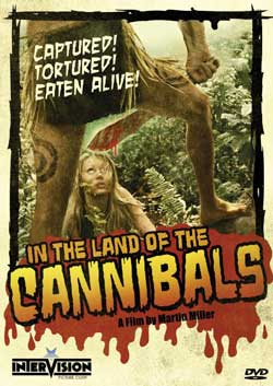 In-the-Land-of-The-Cannibals-2004-movie-Bruno-Mattei-(4)