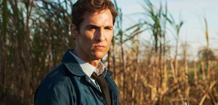 Interstellar-2014-movie-Matthew-McConaughey-Christopher-Nolan-(1)