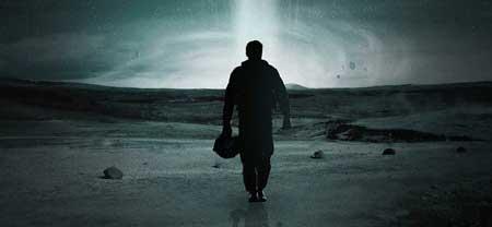 Interstellar-2014-movie-Matthew-McConaughey-Christopher-Nolan-(2)
