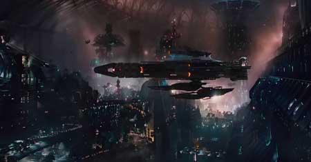 Interstellar-2014-movie-Matthew-McConaughey-Christopher-Nolan-(4)