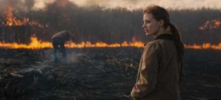 Interstellar-2014-movie-Matthew-McConaughey-Christopher-Nolan-(5)