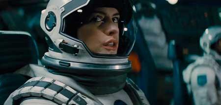 Interstellar-2014-movie-Matthew-McConaughey-Christopher-Nolan-(6)