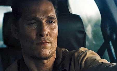 Interstellar-2014-movie-Matthew-McConaughey-Christopher-Nolan-(7)
