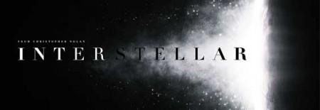Interstellar-2014-movie-Matthew-McConaughey-Christopher-Nolan-banner