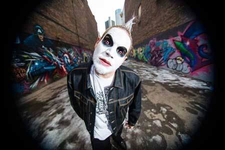 Jamie-Madrox-from-Twiztid