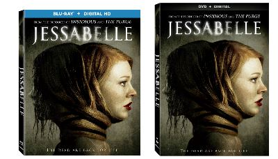 Jessabelle-DVD-bluray