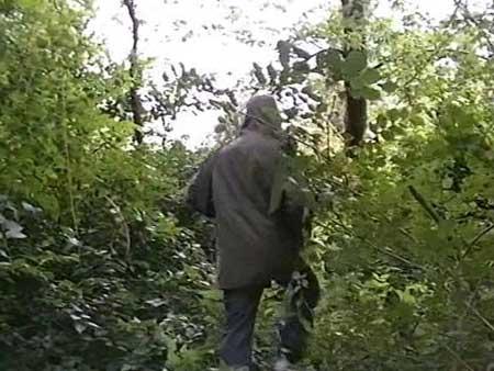 Knochenwald-2000-movie-Utz-Marius-Thomsen-(1)