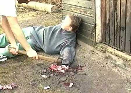 Knochenwald-2000-movie-Utz-Marius-Thomsen-(4)