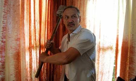 Late-Phases-2014-movie-Adrián-García-Bogliano-(3)