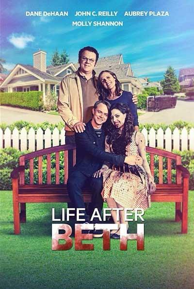 Life-After-Beth-2014-movie-Jeff-Baena-(3)
