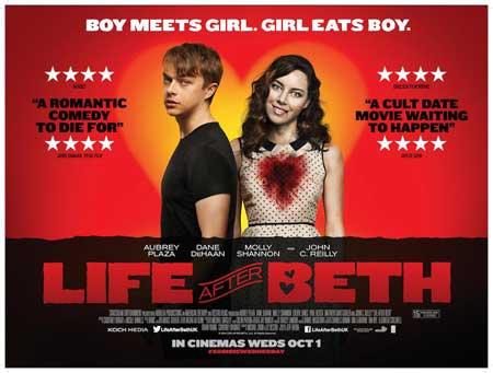 Life-After-Beth-2014-movie-Jeff-Baena-(5)